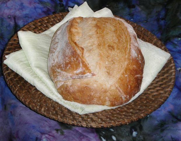 ako-skladovat-chlieb-a-pecivo