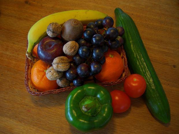 ovocie-zelenina-orechy