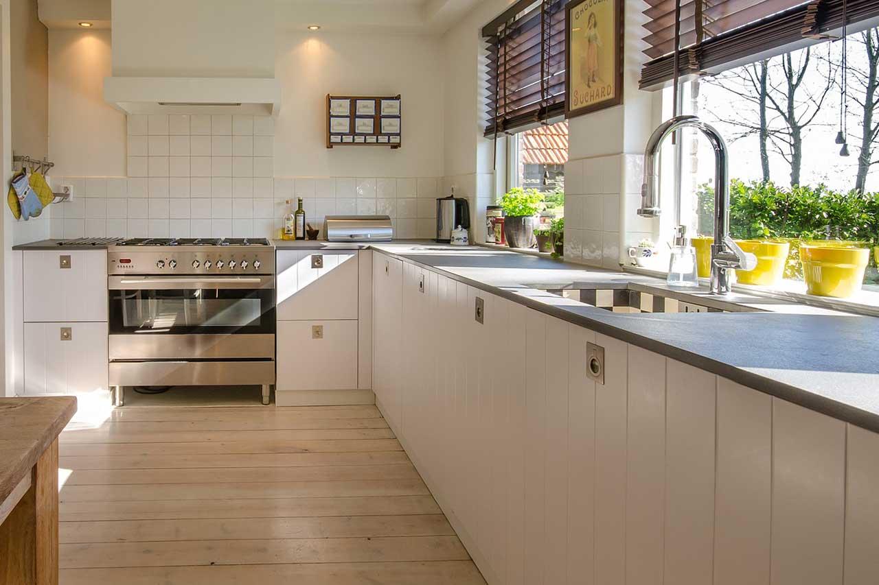 add197ddd661 Ako vybrať správnu kuchynskú linku – MT-nábytok