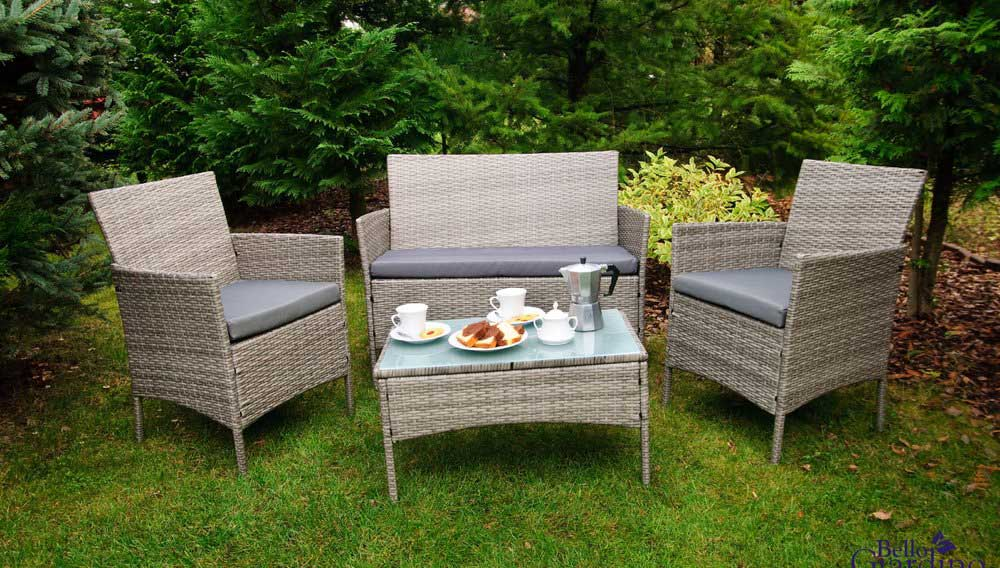 84568ba9dfa6 Ako vybrať záhradný ratanový nábytok – MT-nábytok