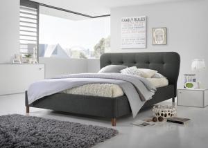 Ako vybrať detskú posteľ