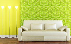 Rekonštrukcia bytu alebo domu a legislatívne opatrenia