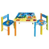 b64d5be0c MT-nábytok – Kvalitný nábytok online za výborné ceny!