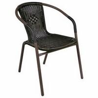 Záhradné stoličky