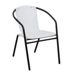2346c3f5de72e Plastové záhradné stoličky – MT-nábytok