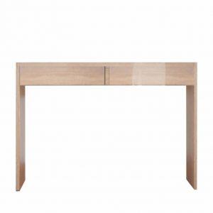 b08bd9e2df Písacie a pracovné stoly – MT-nábytok